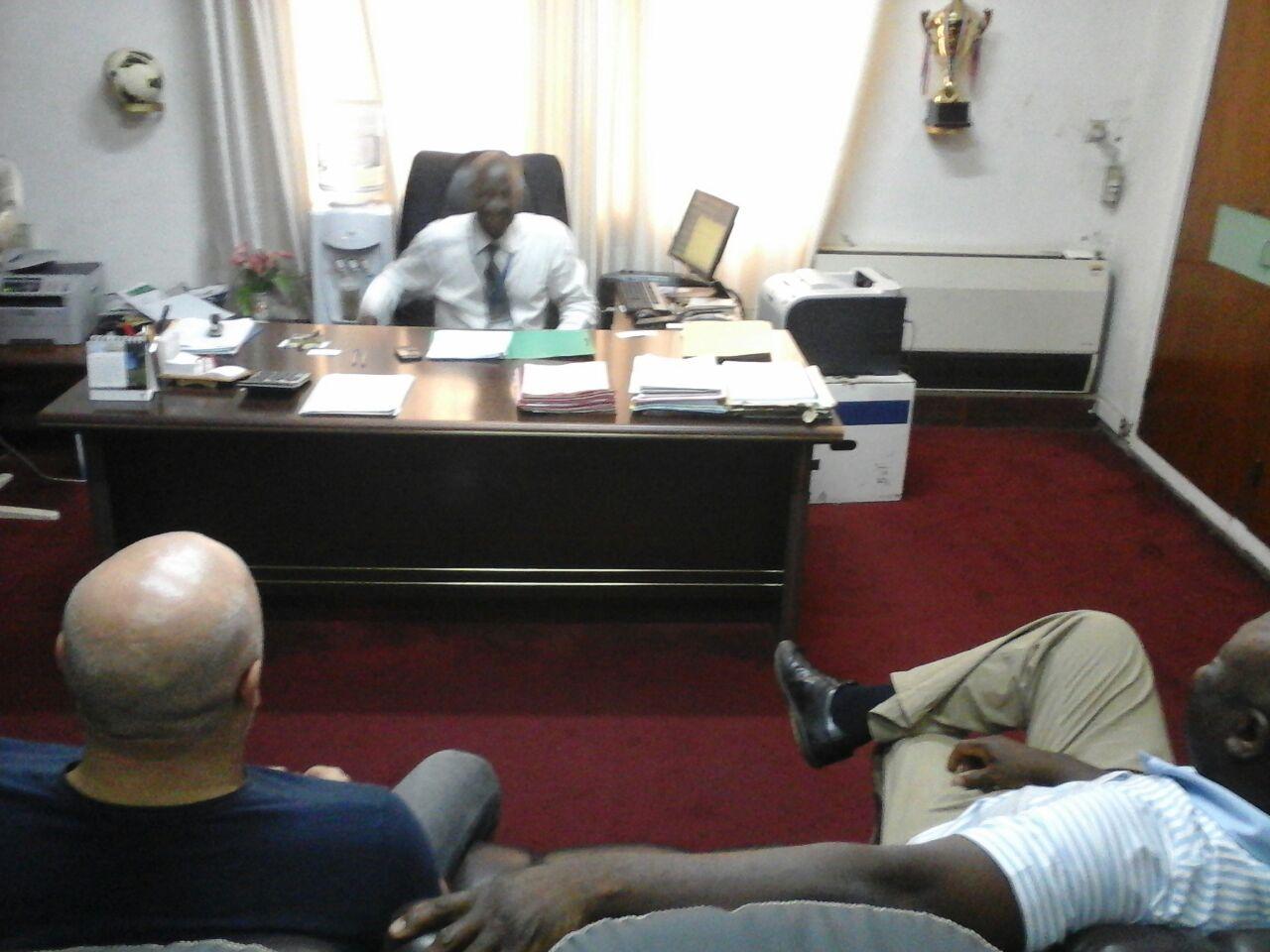 Mr boukpessi prsidenttogoport copie copie